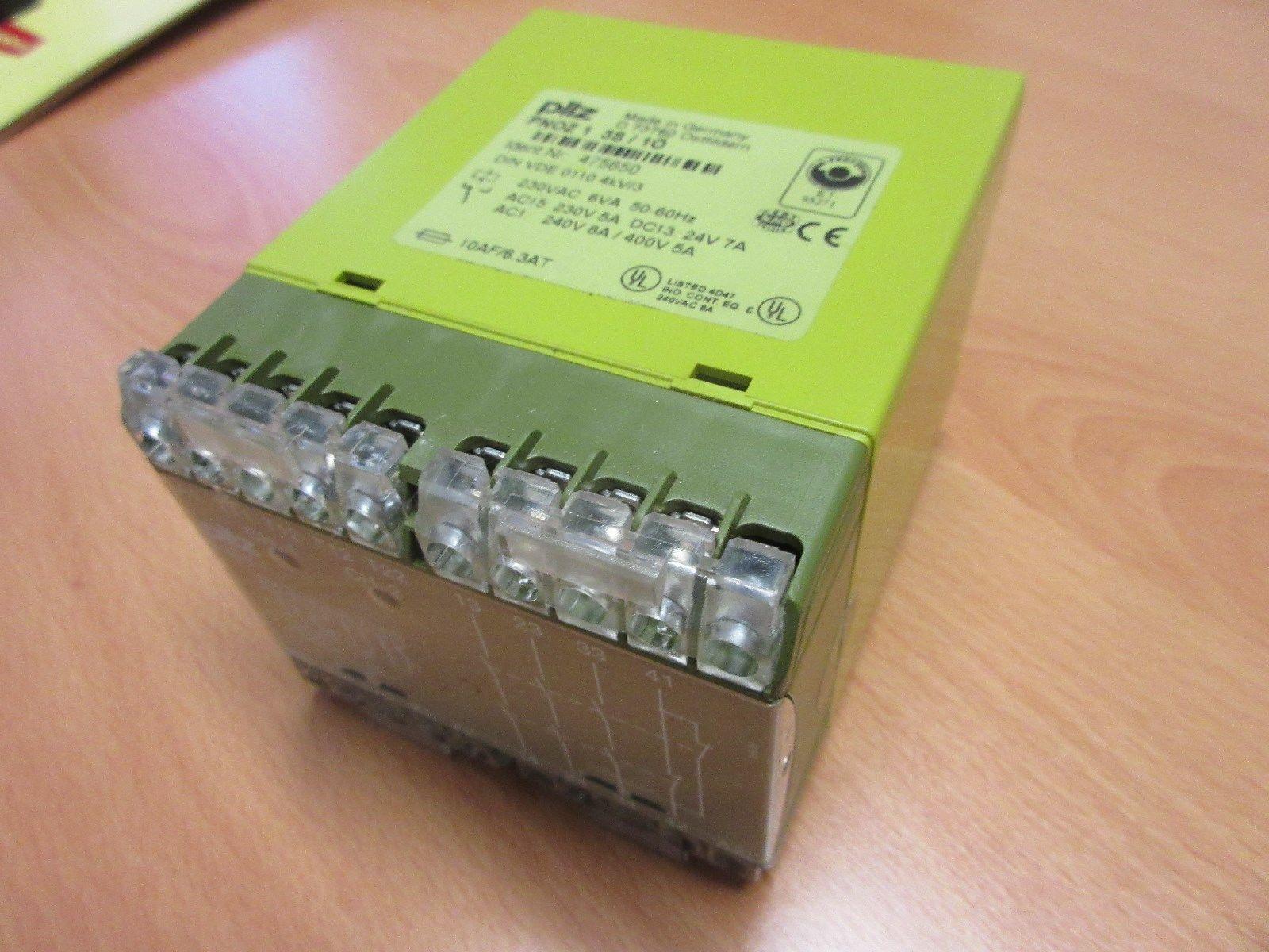 Stecker + Buchsen 10 x MC3 Steckerpaare Solar Verbinder bis 4mm² Multicontact